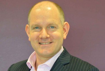 Roma Finance sees SPV growth in buy-to-let