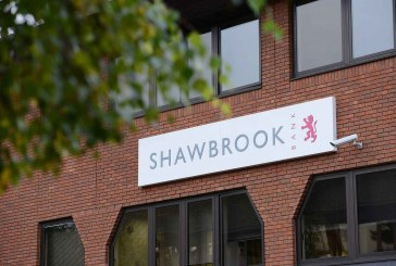 L&G Mortgage Club expands Shawbrook offering