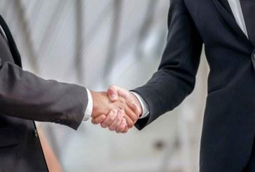 New BDM for Signature Private Finance