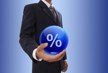 BM Solutions offersremortgagecashback and new fixed rates