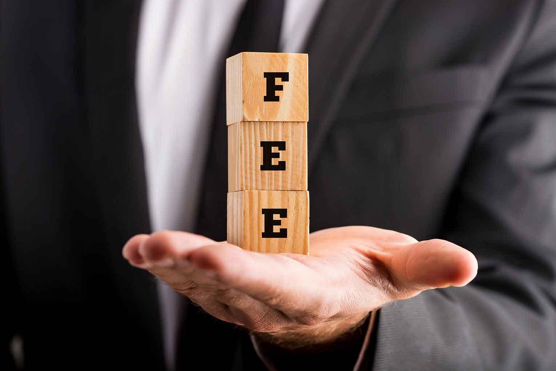 Paragon introduces further advance BTL proc fee