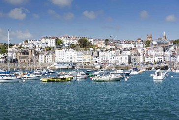 Largemortgageloans.com increases Guernsey presence