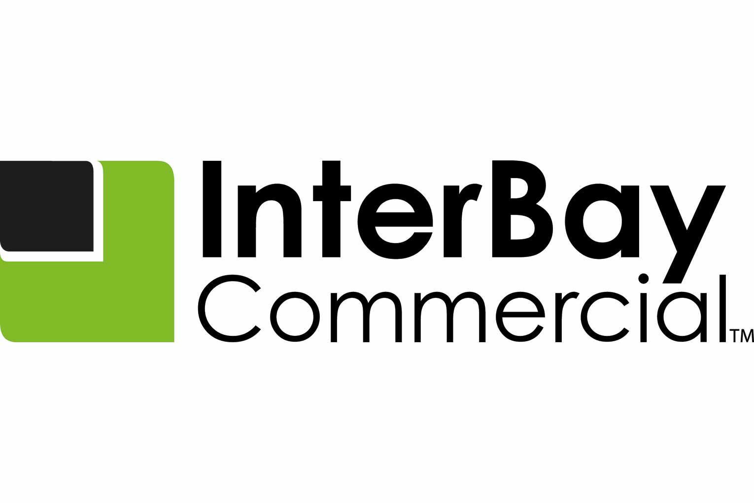 InterBay Commercial joins Paradigm panel