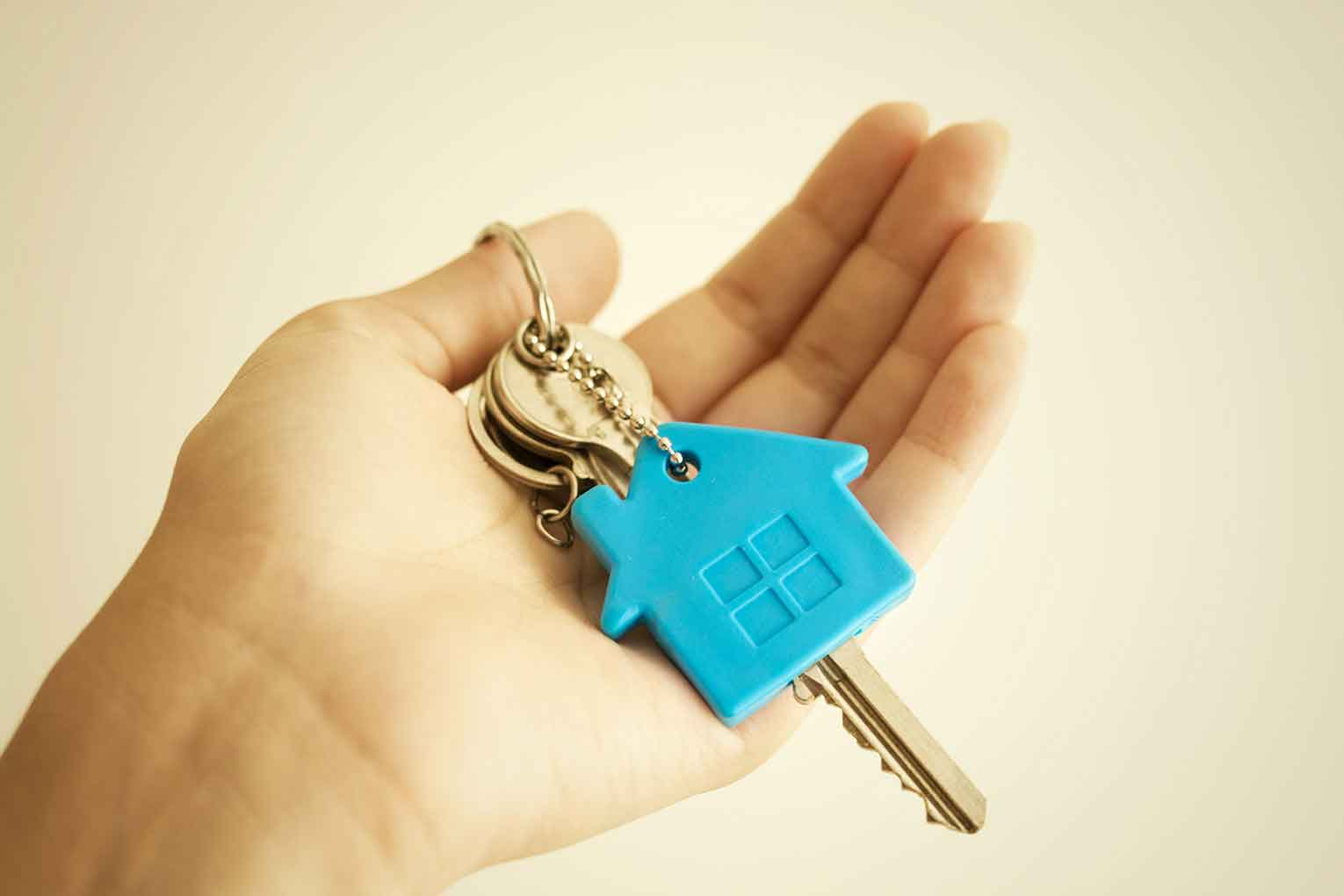 Why things are getting worse for first-time buyers