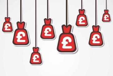 Halifax unveils £750 cashback offer