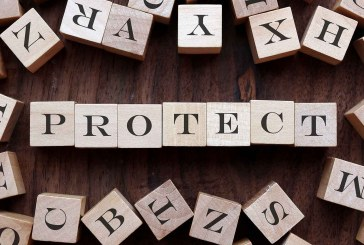 Prudential Financial Planning to provide protection advice for the Cambridge
