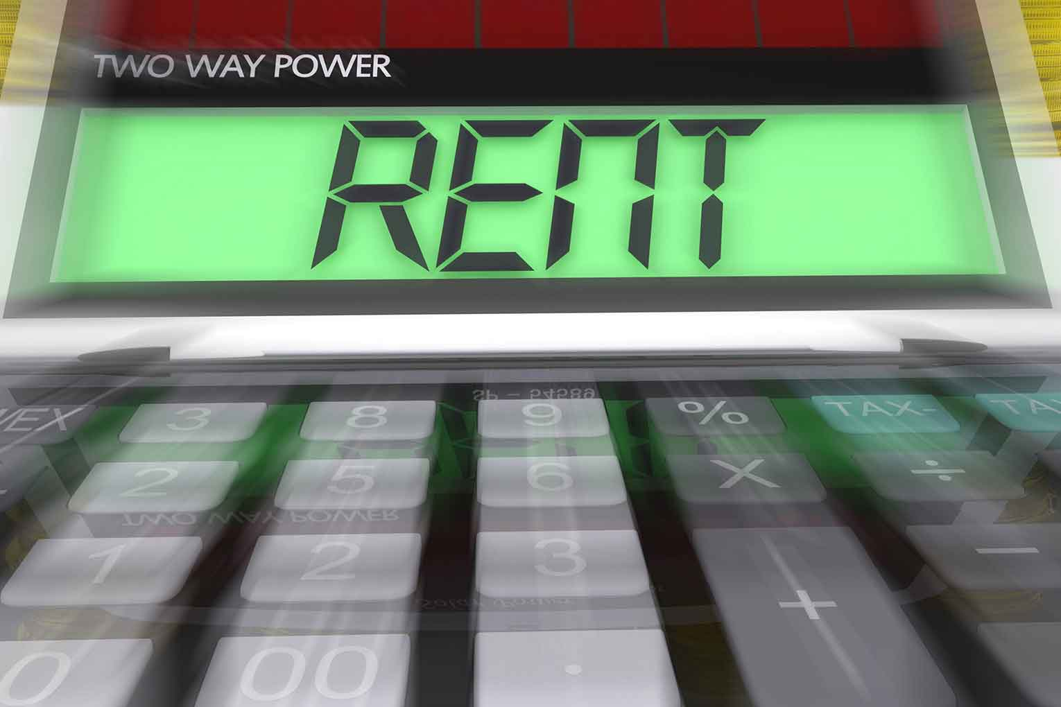 Rent-to-own firm agrees £2.1m redress scheme