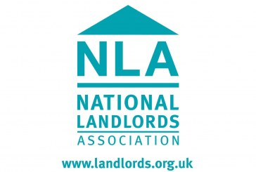 Landlords shifting towards commercial loans