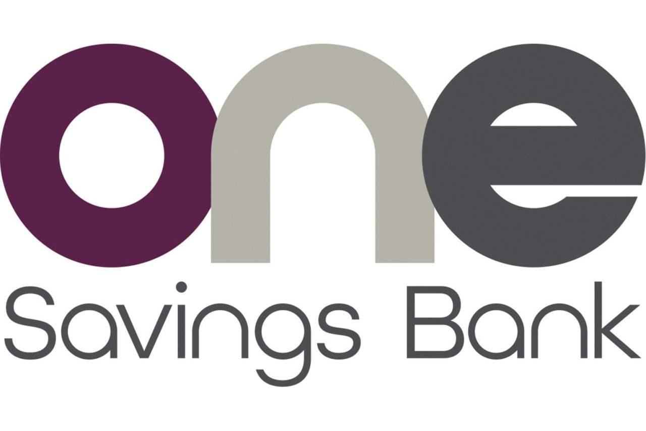 OneSavings Bank revamps ICR requirements