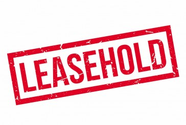 Legal Sector Group completes leasehold reform proposals