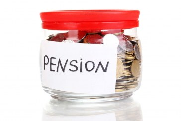 Growing engagement in pension planning