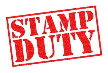 Was the stamp duty change a red herring?