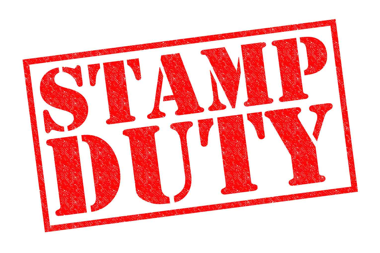 Stamp Duty scheme ad banned by watchdog