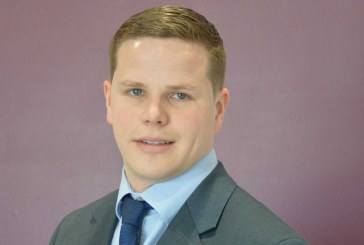 Roma Finance announces underwriting promotions