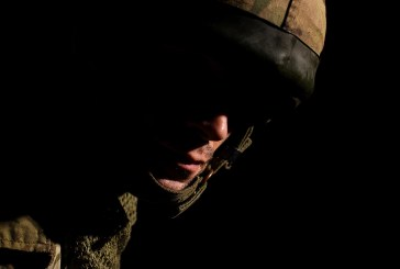 Military intermediary LifeQuote platform