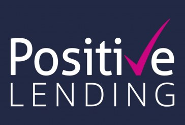 Positive Lending adds Tipton & Coseley BS to panel