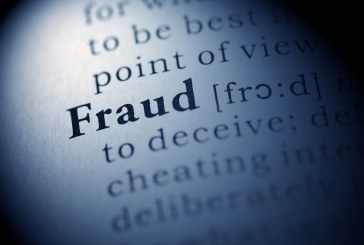 Young people increasingly becoming fraud victims or perpetrators