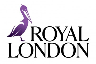 Royal London partners with Clydesdale and Yorkshire banks