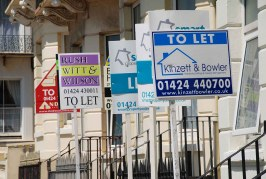 Landlords seeking to diversify in hunt for better yields