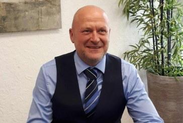 BFS launches <£1m development finance product