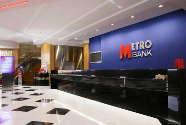 Jeremy Cook joins Metro Bank