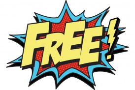 Problems with free legals have not gone away