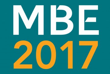 Attendance up at MBE London