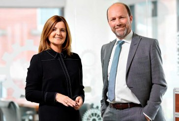 Reward Finance continues NW expansion