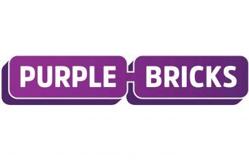 Axel Springer takes £125m stake in Purplebricks