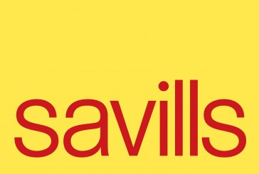 Savills' chief executive to retire at end of year