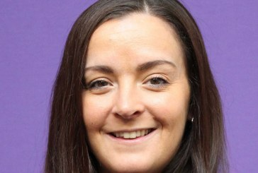 Skipton appoints trainee IRM
