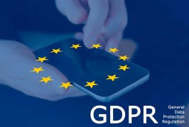 15% of brokers yet to start dealing with GDPR