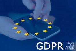 Arkle Finance offers GDPR toolkit