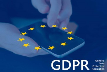 SortRefer achieves ISO 27001 and claims GDPR readiness