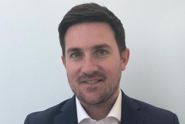 Octopus Property hires BDM for the north