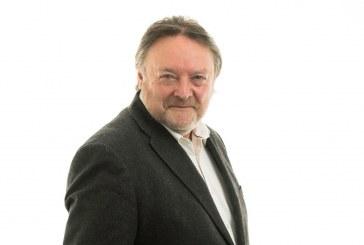 Iron Bridge Finance hires head of underwriting