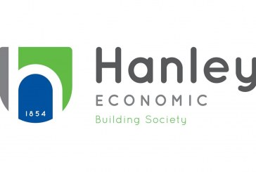Hanley Economic BS unveils Help to Buy remortgage deal