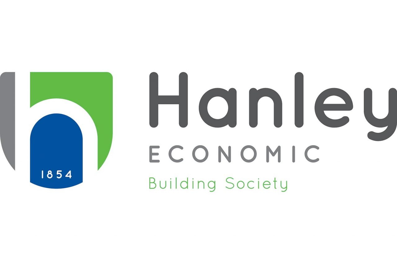Hanley Economic BSunveils Help to Buy remortgage deal