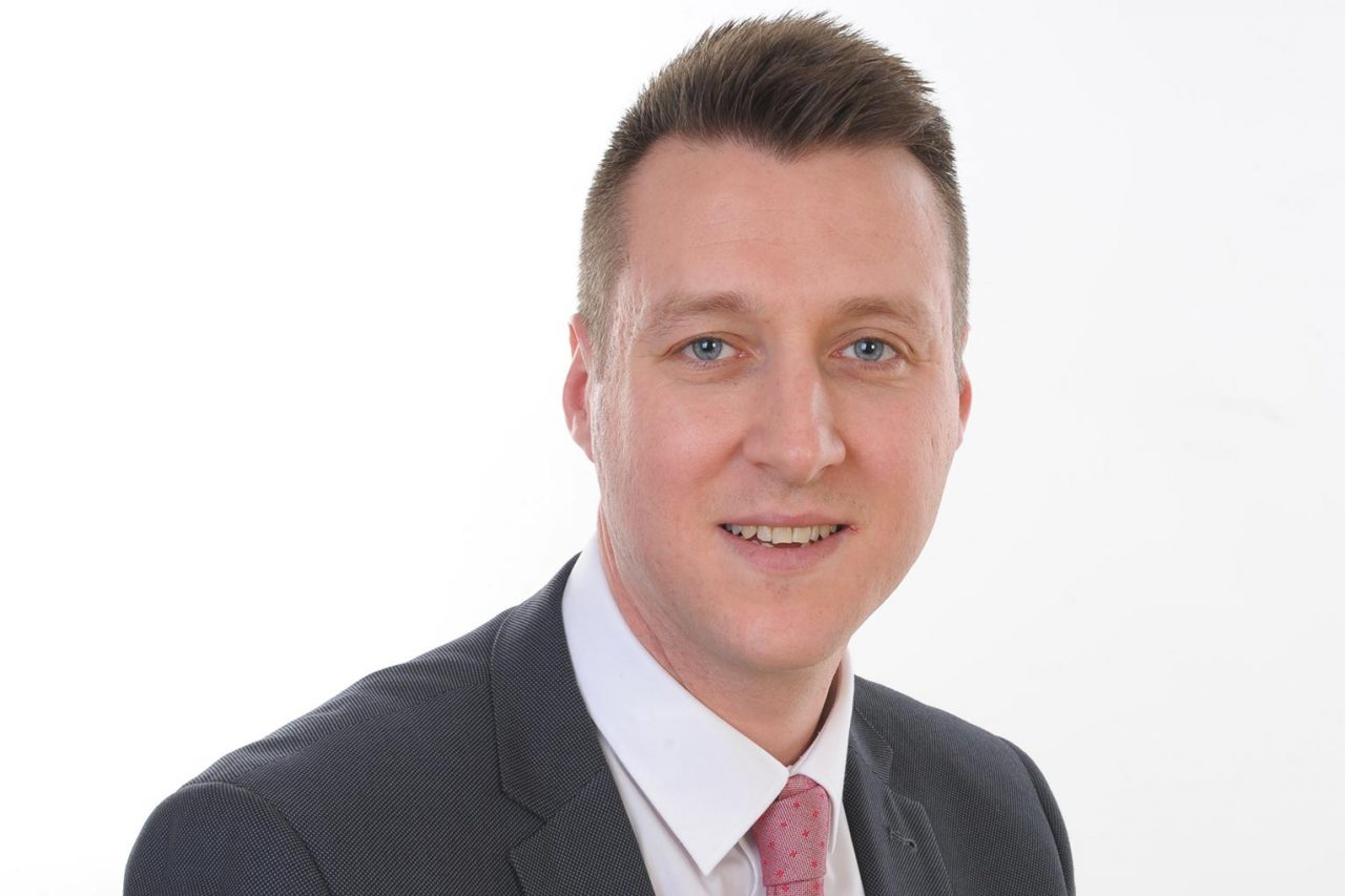 Fleet Mortgages hires Midlands BDM