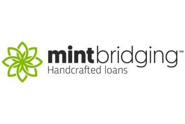 Mint Bridging hires experienced underwriter
