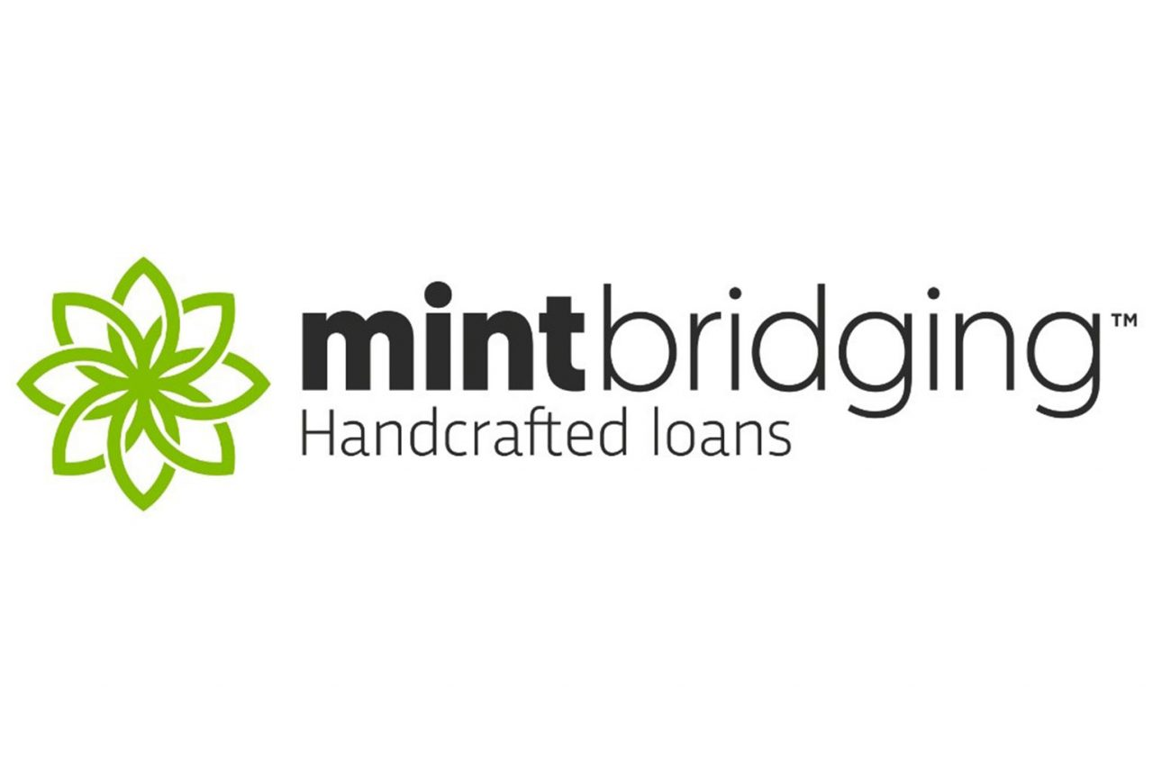 Mint Bridging hires experienced underwriter