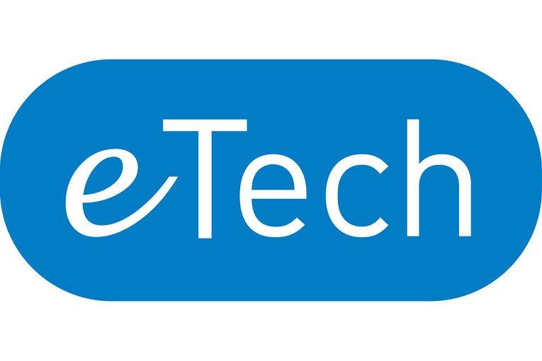CoreLogic acquires eTech Solutions