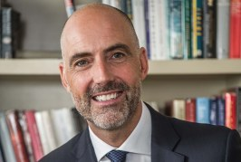 Trio of appointments at Tuscan Capital