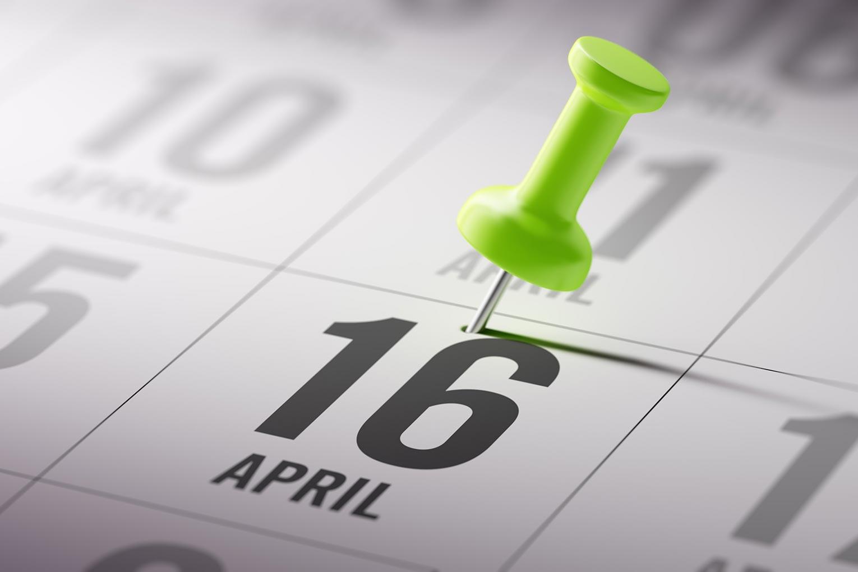 UK 'celebrates' Mortgage Freedom Day