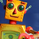 The 10 Best Chatbots And What They Can Do For You