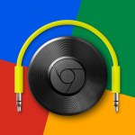 Google Home Chromecast – How They Work Together And What You Can Do With Them