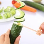 1-Pcs-Carrot-Spiral-Slicer-Kitchen-Vegetable-Cutting-Models-Potato-Cutter-Cooking-Accessories-Home-Gadgets-Spiral-1