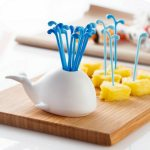 1-Set-Cute-Beluga-White-Whale-Kitchen-Accessories-Cooking-Fruit-Vegetable-Tools-Gadgets-For-Party-Home-1
