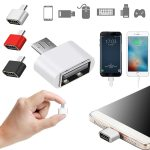 1pcs-Portable-OTG-Converter-Micro-USB-Male-To-USB-2-0-Female-Adapter-Android-Phone-Mobile