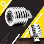 2W-Portable-Mini-USB-LED-Spotlight-Lamp-Mobile-Power-Flashlight-USB-Gadgets-R20